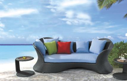 Sofagruppe Haiti BP-620
