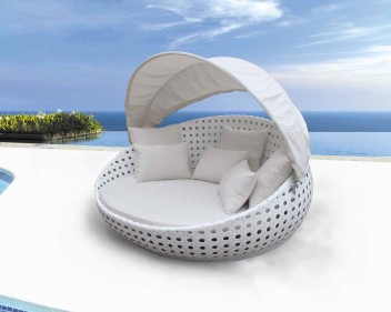 Daybed  BP-638