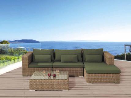 Sofagruppe BP-M12