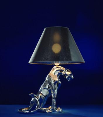Lampe Lita