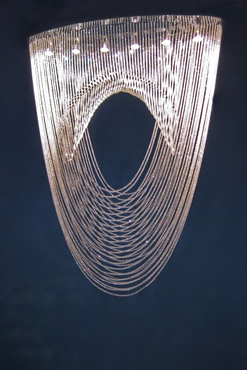 Lampe Jentine