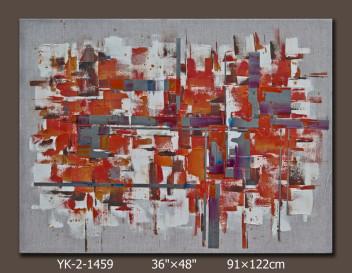 Bilde YK-2-1459