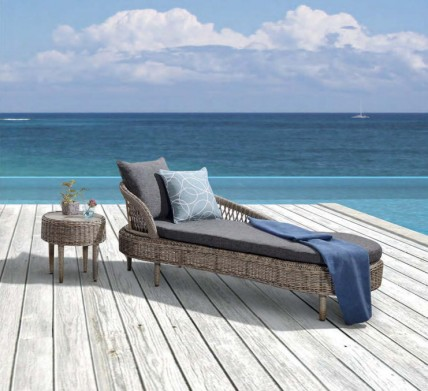 Daybed Montego
