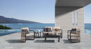 Sofagruppe Saba
