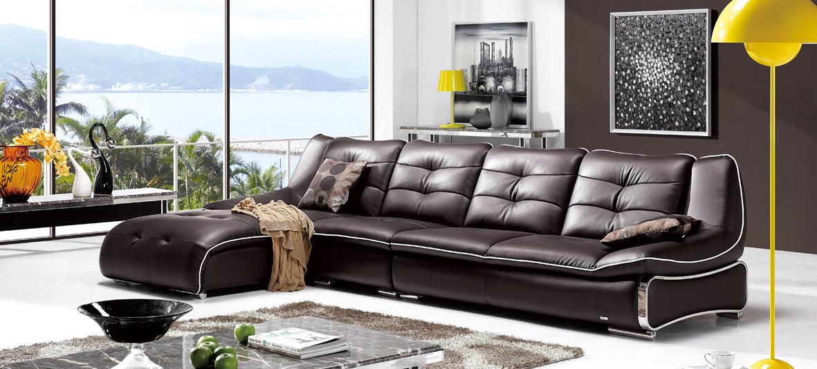 Skap ditt drømmehjem med Rocka Møbler!